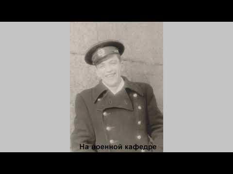 3 место : Автор Бондаренко Ярослав Герой Бондаренко Татьяна Викторовна