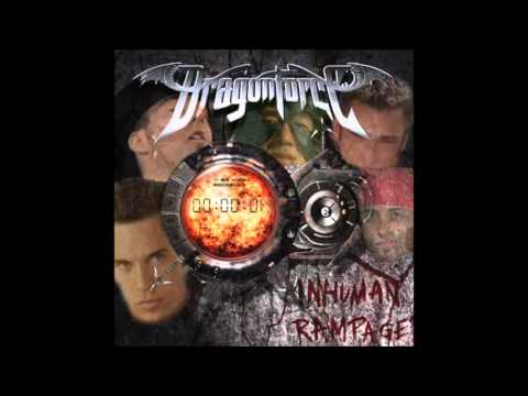 ♂ Dungeon Force - Through Deep dark Fantasies ♂
