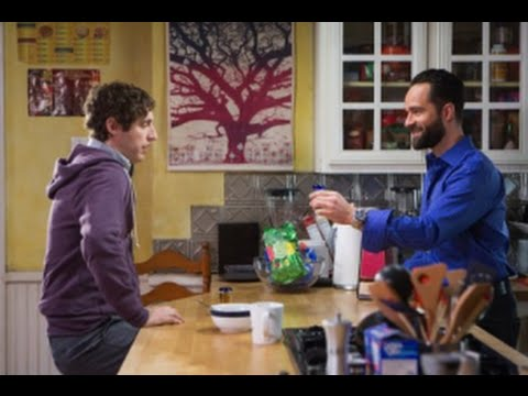 Download Silicon Valley Season 2 Episode 8 Review & After Show | AfterBuzz TV