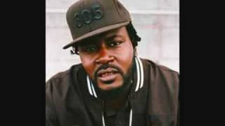 Trick Daddy - Take It To The House Instrumental