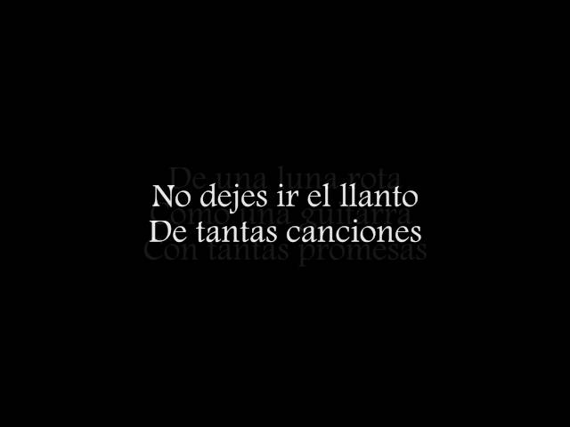 Enrique Iglesias Ft Romeo Santos - Loco (Letra) (Lyrics) (New Song 2013) (Bachata) Videos De Viajes