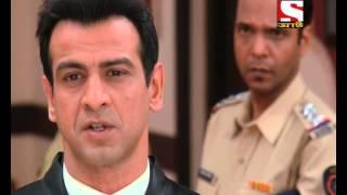 Adaalat - Bengali - Episode 207 & 208 - Swapne Khoon - Part 1