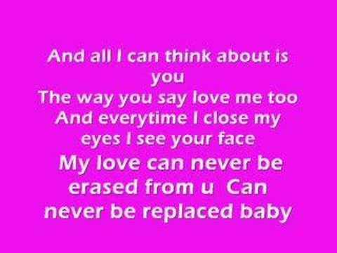 dj ben j - baby girl lyrics