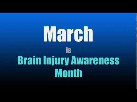 Brain Injury Awareness Quiz - HensonFuerst, Raleigh Brain Injury Lawyers