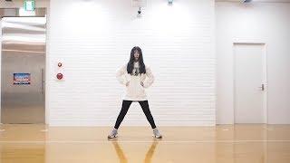 【HKT48】「Make noise」ダンス動画 【はるたん先生】 /  HKT48[公式]