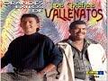 A TU VENTANA !! - Chiches Vallenatos | Super Vallenato