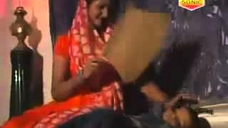 Apne MA Baap Ka Tu Dil Na Dukha KISHAN   YouTube