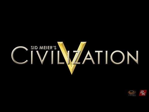 Civilization 5 Harun al Rashid