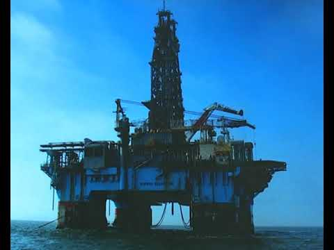 Petroleum operators given 60 days to collect their trade certificates-NBC