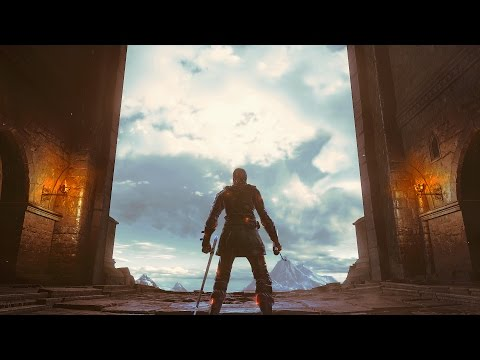 Skyrim - Top 10 Best Quest \u0026 New Land Mods (PC, XBOX)