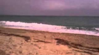 Possidi (Poseidon): http://maps.google.com/maps?q=loc:3 ...