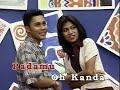P. Ramlee & Saloma - Gelora Karaoke