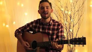Marry Me Thomas Rhett Acoustic