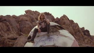 Смотреть клип Anna Clendening - Love Song