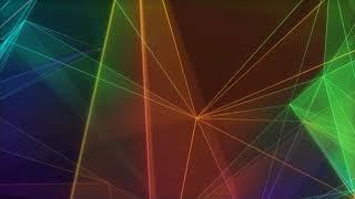 62nd 2021 (Boris Brejcha, ATB, UMEK, Worakls) Progressive House / Uplifting Trance / Melodic Techno