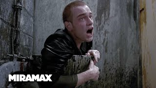 Trainspotting | 'The Worst Toilet in Scotland' (HD) - Ewan McGregor | MIRAMAX