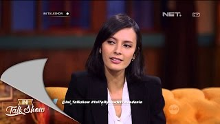 Video Ini Talk Show 12 Januari 2015 - Mendunia Part 2/4 - Widika Sidmore, Barry Kusuma download MP3, 3GP, MP4, WEBM, AVI, FLV Agustus 2017
