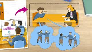 School Nursing Service - HCT