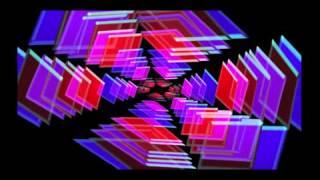 Elysium I Go Crazy Alex K Remix