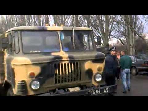 Расширенный поиск проституток Украины. Найти проститутку в