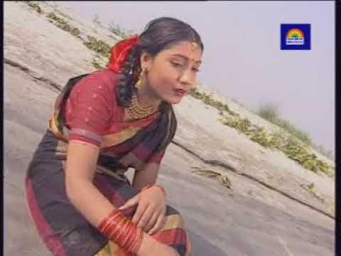 প্রেমের মরা জ্বলে ডুবে না । Premer Mora Jole Dube na । Dawn Music Bangladesh ।  Songs 069 । 2018