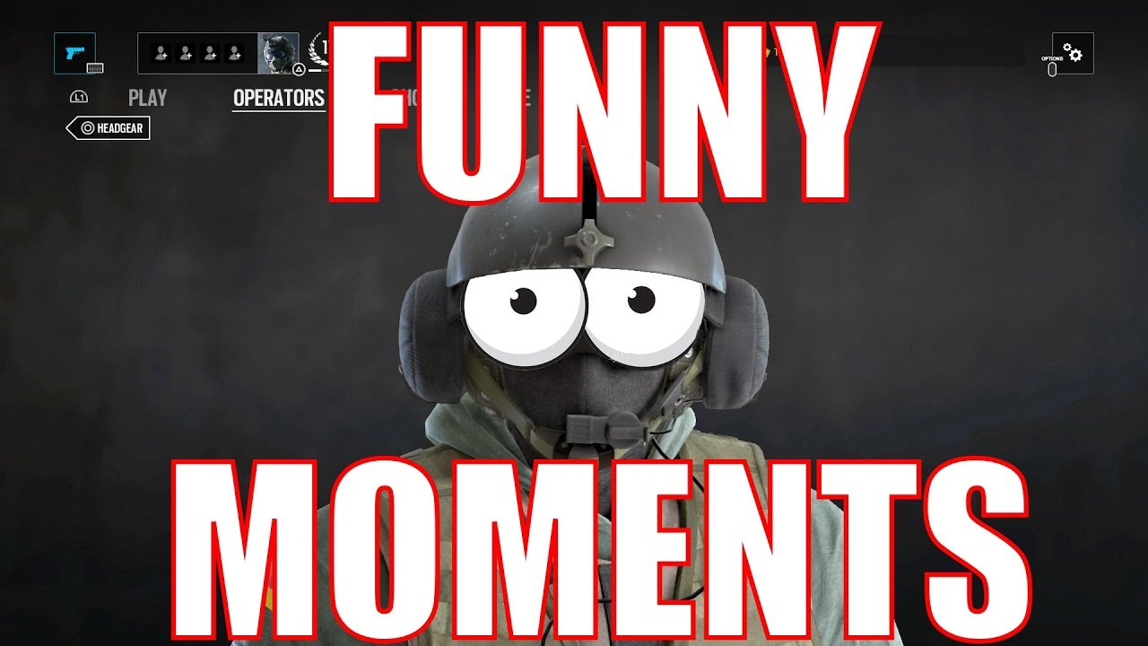 Funny Meme Moments : Stop in the name of glove meme baseball memes and quotes