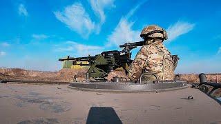 Спецназ ЦВО в Сибири применил новую тактику «Тигровая карусель» для уничтожения условного противника