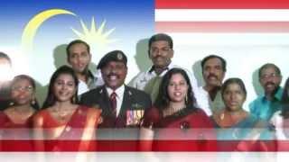 Malaysia Tamil Songs (Nalle Naadu Malaysia) மலேசிய தமிழ்பாடல்
