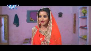 amrapali duby full song is stuck on the other side actress amrapali duby