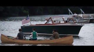 Music For Wilderness Lake - Art Documentation Mp3