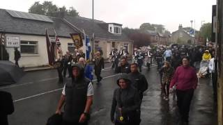 A.B.O.D MAY RALLY @ AIRDRIE 20THMAY 2017
