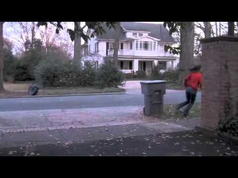 """Gunther"" Ten Minute Film"