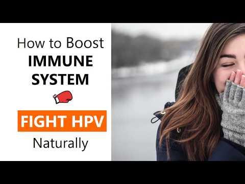 Poliklinika Harni - Alternativni pristup HPV infekciji