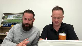 TheMailBag Caulfield Preview - Memsie Stakes Day - 1 September 2018