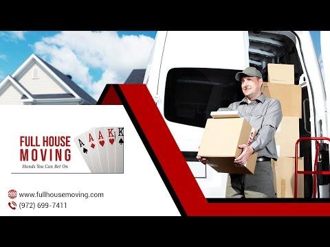 full-house-moving