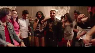 Birthday Bash  FULL VIDEO SONG   Yo Yo Honey Singh   Dilliwaali Zaalim Girl