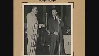Play Night And Day (Frank Sinatra & Axel Stordahl)