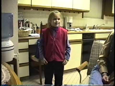 MY LITTLE BROTHER AND SISTER NAMES AREKaynak: YouTube · Süre: 57 saniye