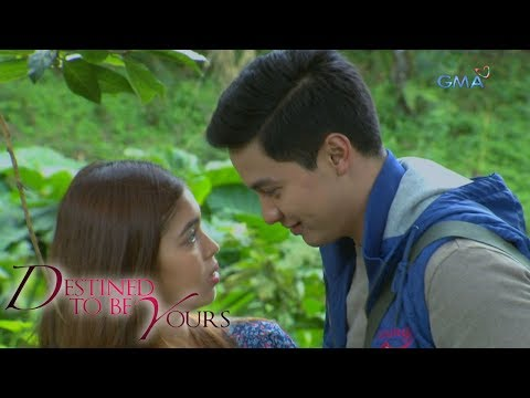 Destined To Be Yours: Full Episode 6 (with English subtitles)