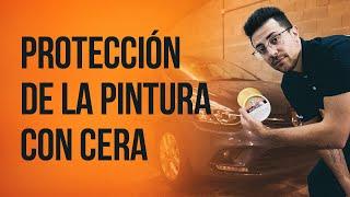 Cómo cambiar Filtro de aceite motor HONDA - trucos sustitucion