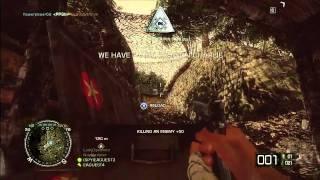 Battlefield: Bad Company 2 - Vietnam DLC Preview