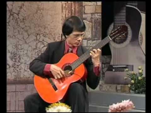 Kỹ thuật Flamenco