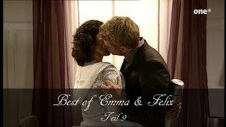 Best of Emma & Felix - Teil 9 (Aus Versehen geküsst)
