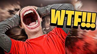 😨 Este rival NUNCA HABIA VISTO el PEOR ATAQUE de Kitana + REMONTADA EPICA - Mortal Kombat 11