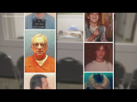 Download Man who killed 14-year-old Battle Creek native marked for execution in Florida