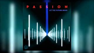 We Glorify Your Name (feat. Christy Nockles) - Passion 2013 Album (Offical) HD