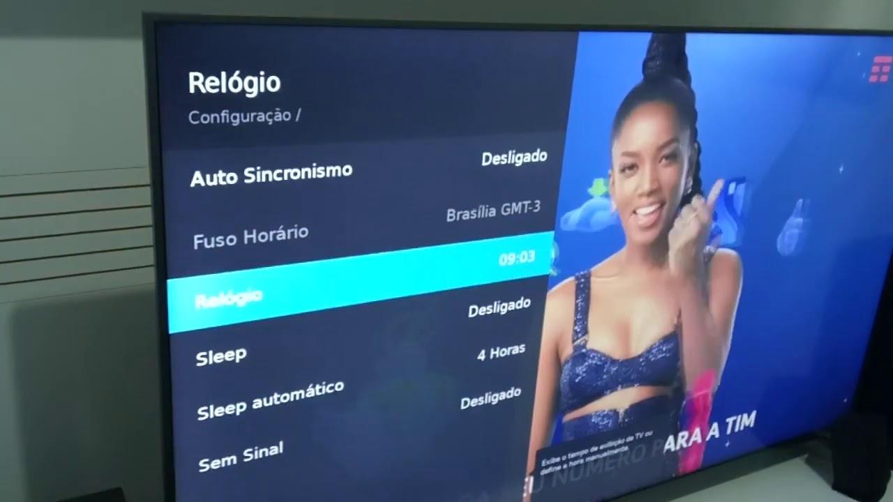 "Smart TV Philco 58"" PTV58F80SNS 4K LED - Netflix - Philco"