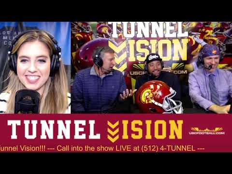 tunnel-vision---special-guest-usc-director-of-player-development-gavin-morris