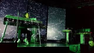 spectre thom yorke solo at the piano fabrique milan 2952018