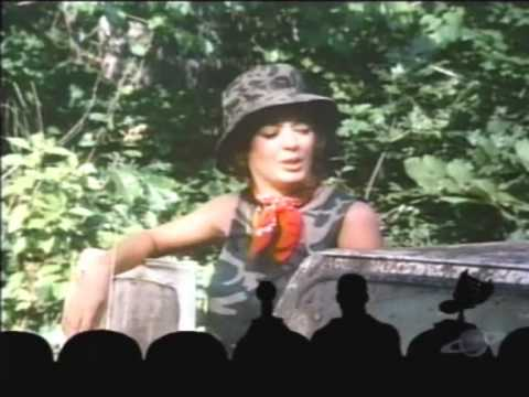 MST3K - Favorite Moments - Boggy Creek 2: And the legend continues.